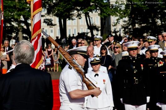 GW ROTC 2013-049 DLP