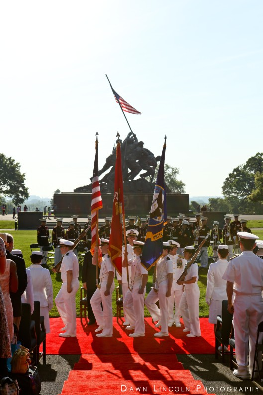GW ROTC 2013-060 DLP