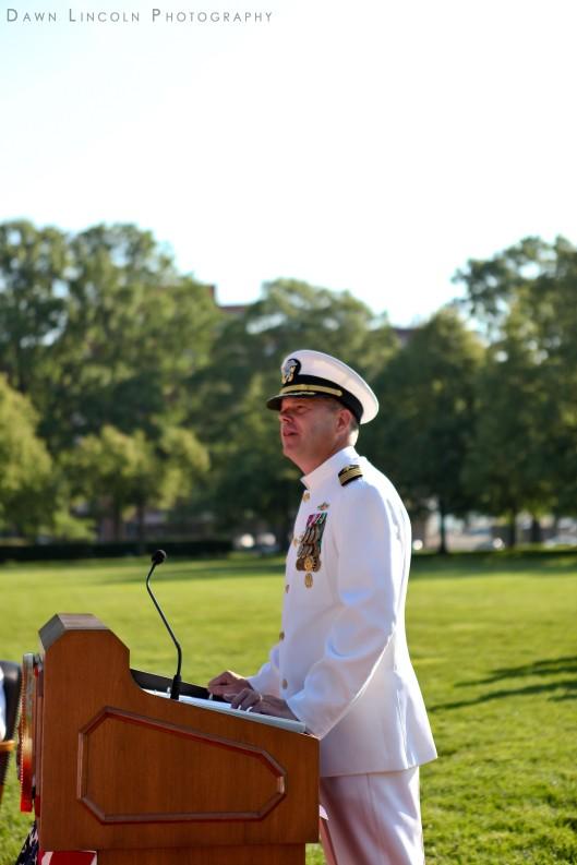 GW ROTC 2013-083 DLP