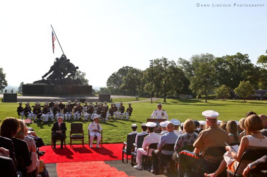 GW ROTC 2013-100 DLP