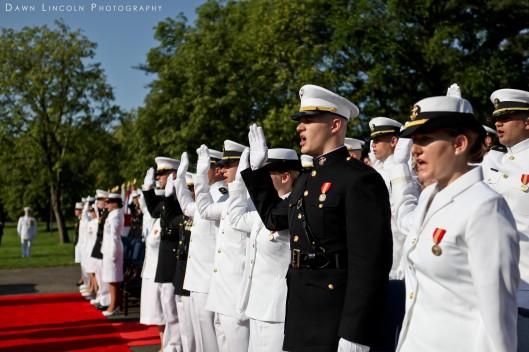 GW ROTC 2013-158 DLP