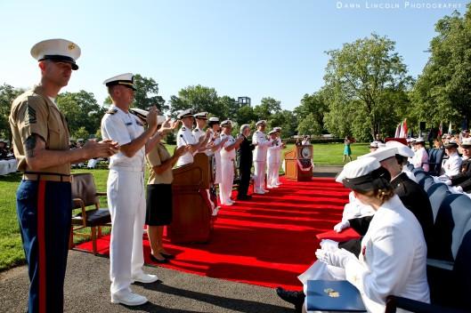 GW ROTC 2013-273 DLP
