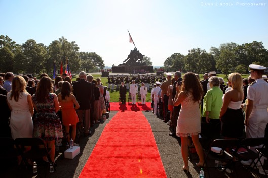 GW ROTC 2013-281 DLP