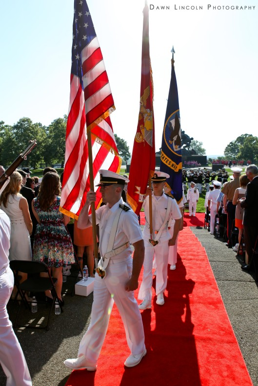 GW ROTC 2013-287 DLP