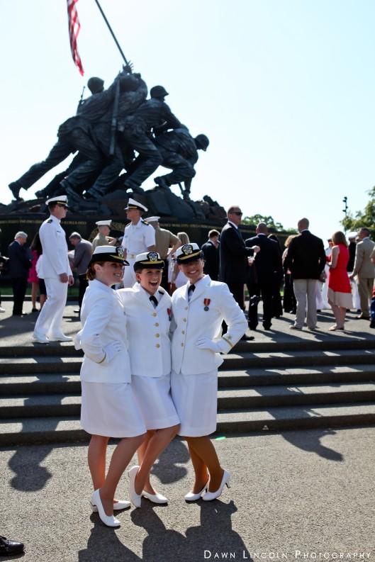 GW ROTC 2013-351 DLP