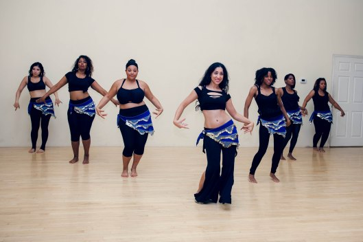 Amina Beyonce Class-015