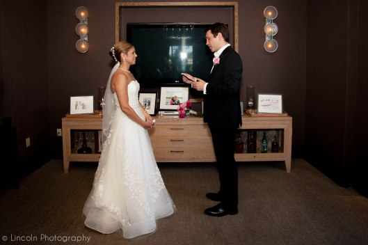 Watermark - Alexa & Mike Wedding-019