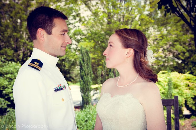 Watermark - Amy & Chad Wedding-001