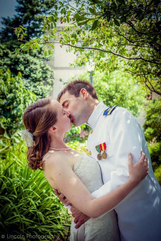 Watermark - Amy & Chad Wedding-005