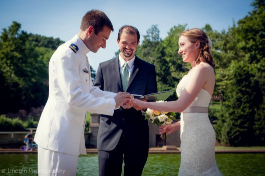 Watermark - Amy & Chad Wedding-006