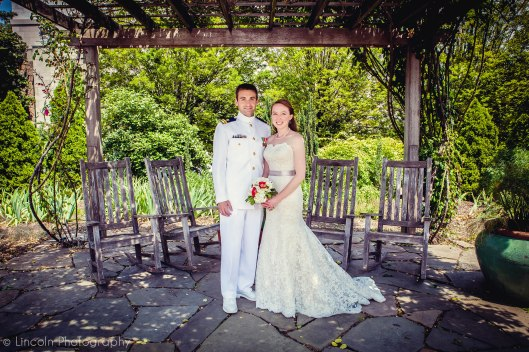 Watermark - Amy & Chad Wedding-008