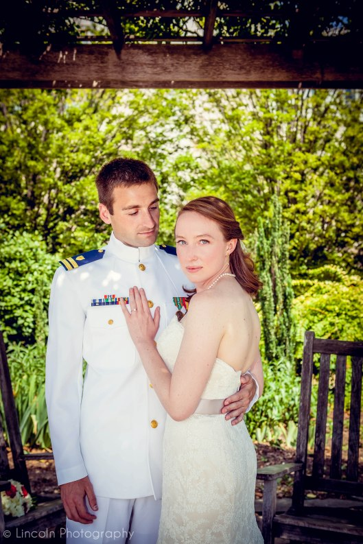 Watermark - Amy & Chad Wedding-020