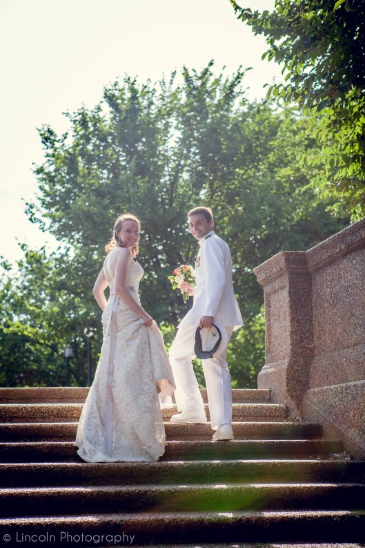 Watermark - Amy & Chad Wedding-073