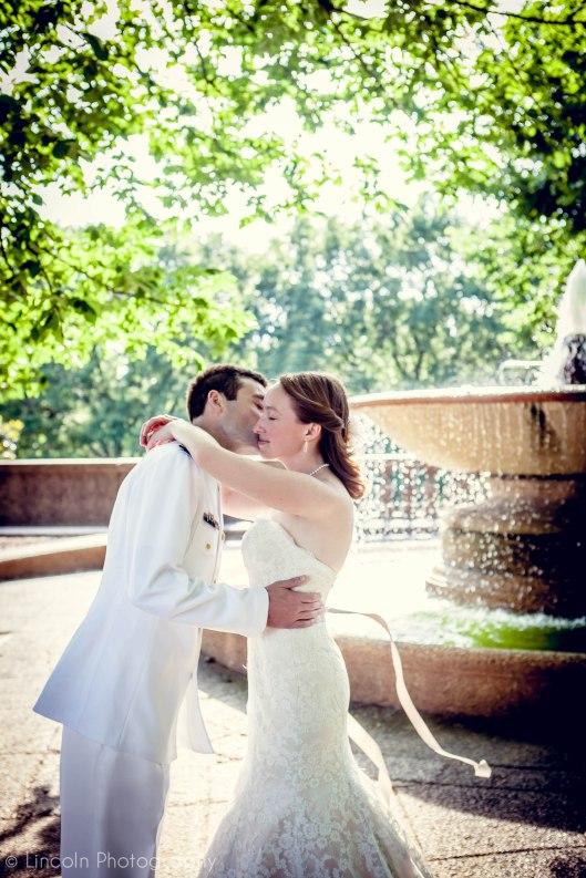 Watermark - Amy & Chad Wedding-075