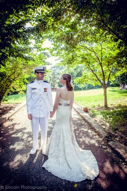 Watermark - Amy & Chad Wedding-091