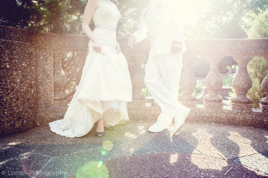 Watermark - Amy & Chad Wedding-104