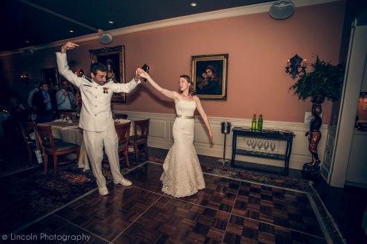 Watermark - Amy & Chad Wedding Reception-130
