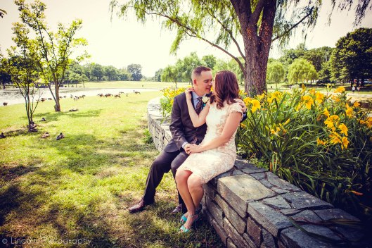 Watermark - Jessica & Dylon Wedding-012