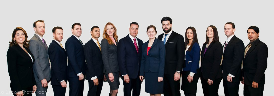 Watermark - Vestige Consulting Headshots-016