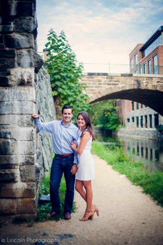 Watermark - **Ali & Collin Engagement-021