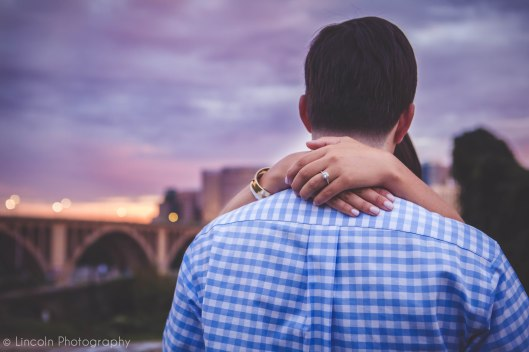 Watermark - *Ali & Collin Engagement-039