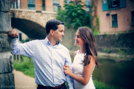 Watermark - *Ali & Collin Engagement-077