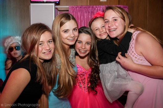 Watermark - Emily's Party-019