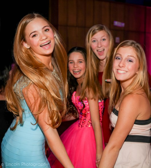 Watermark - Emily's Party-049