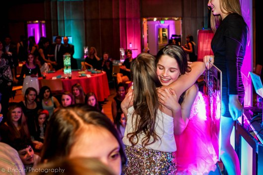 Watermark - Emily's Party-202