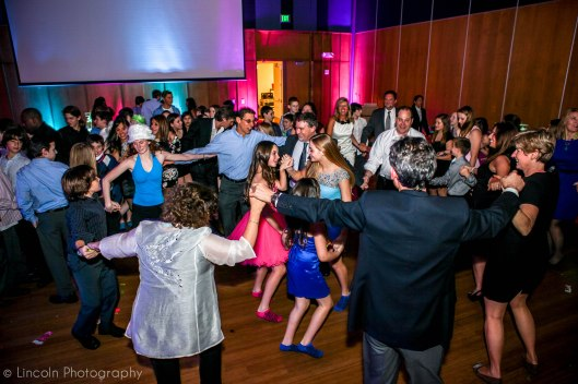 Watermark - Emily's Party-373