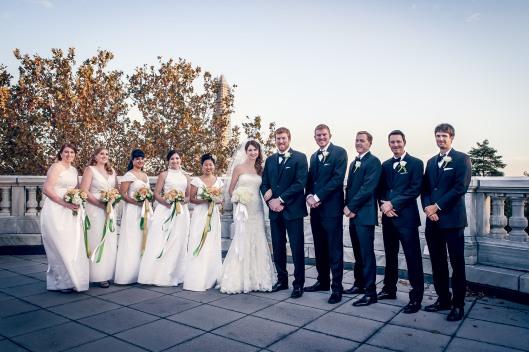 Catherine & Charles Wedding-162