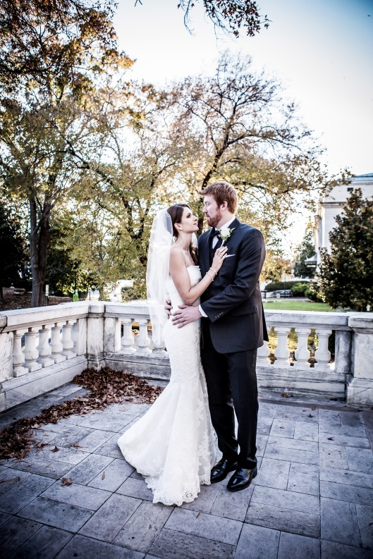 Catherine & Charles Wedding-277-2