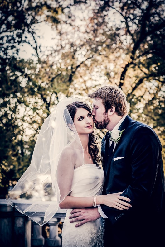 Catherine & Charles Wedding-279