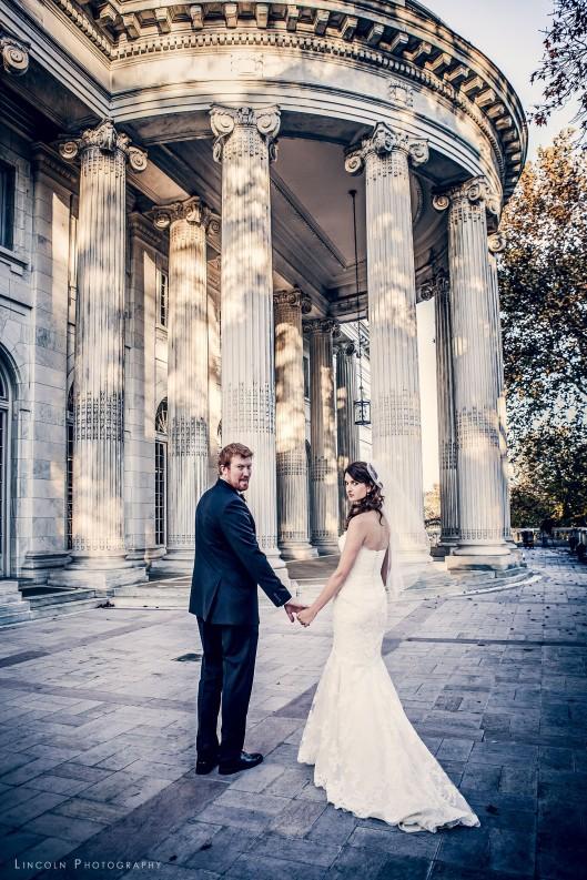 Catherine & Charles Wedding-281