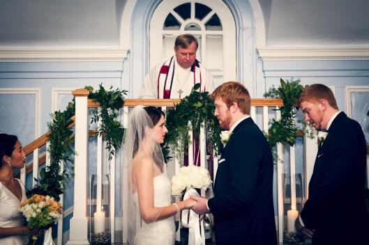 Catherine & Charles Wedding-302