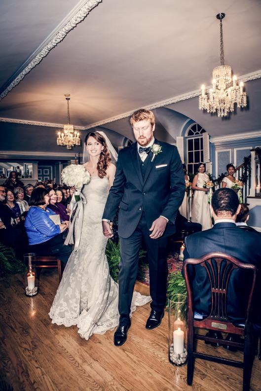 Catherine & Charles Wedding-305