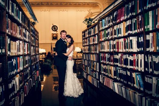 Catherine & Charles Wedding-311-2
