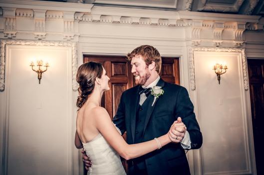 Catherine & Charles Wedding-364