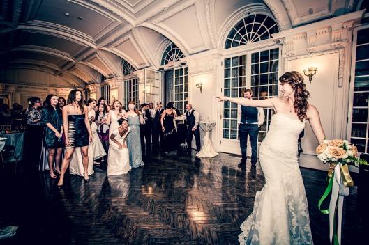 Catherine & Charles Wedding-515