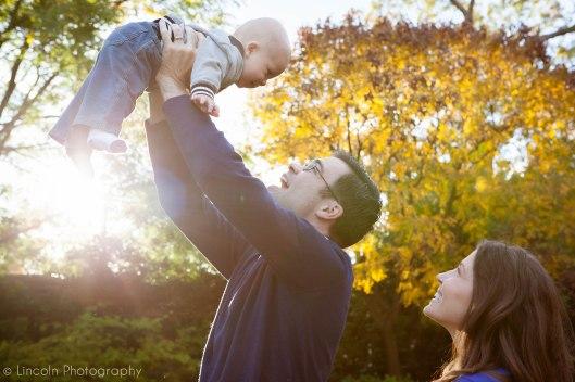 Watermark - *Lisa & Kyle Jackson Family-129