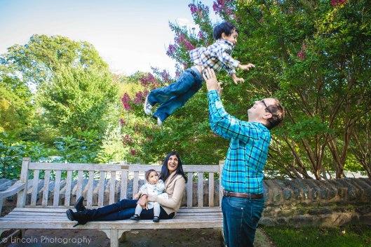 Watermarked - *Neha Serrano Family-001