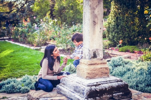 Watermarked - *Neha Serrano Family-031