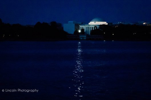 Watermark - Potomac Sunset Cruise-038