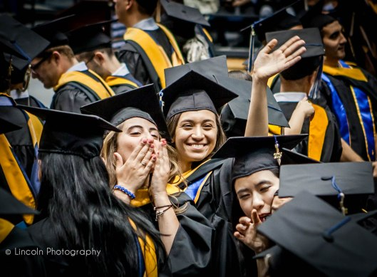 GWU Graduation-001