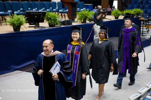 GWU Graduation-005
