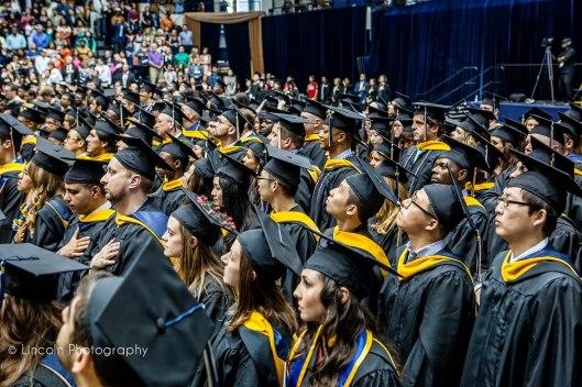GWU Graduation-006