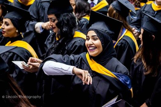 GWU Graduation-007