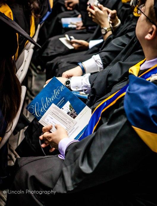 GWU Graduation-011