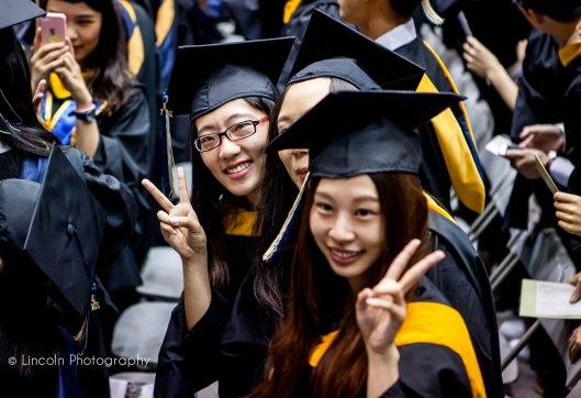 GWU Graduation-017