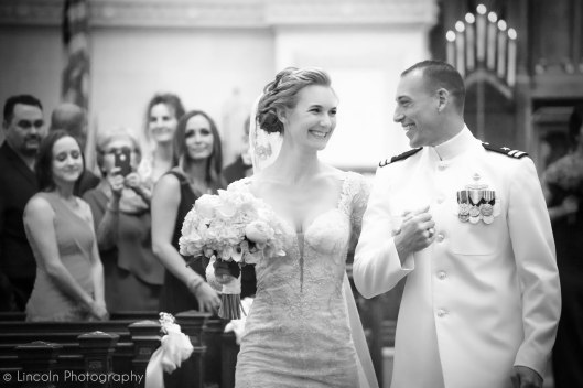 Watermark - Ashley & Justin Wedding-004